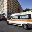 Roma, metro A Furio Camillo: bimbo di 5 anni precipita in vano ascensore e muore4