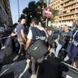 Roma, metro A Furio Camillo: bimbo di 5 anni precipita in vano ascensore e muore2