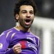 Calciomercato Fiorentina. Salah vuole un altro club italiano. Giallo clausola