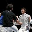 Scherma, mondiali: Italia oro nella sciabola5