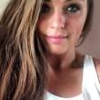 VIDEO YouTube - Alexis Frulling fa sesso a tre per strada. Viene ripresa e... 05