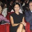 """Mara Carfagna ex """"Bridget Jones"""": """"Felice con Alessandro Ruben, ora un figlio"""" 4"""
