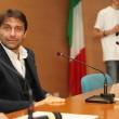 """Calcioscommesse, Antonio Conte: """"Non credo che furono alterate delle partite"""""""
