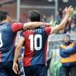 Calciomercato Napoli, arriva anche Diego Perotti: 10-12 mln al Genoa