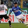 """Calciomercato Sampdoria, Soriano vuole Cassano: """"Ci darebbe grossa mano"""""""