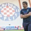 Sondaggio: Antonio Conte deve dimettersi o restare in Nazionale?