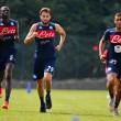 Napoli-Cittadella: diretta tv - streaming: dove vedere 03