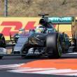 Formula 1, Gp Ungheria: diretta streaming Rai.tv 01