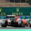 Formula 1, Gp Ungheria: diretta streaming Rai.tv 02