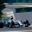 Formula 1, Gp Ungheria: diretta streaming Rai.tv 03
