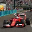 Formula 1, Gp Ungheria: diretta streaming Rai.tv 05