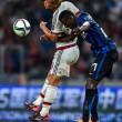 Inter-Real Madrid, diretta tv - streaming: dove vedere amichevole 04
