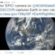 """Terra, Nasa scatta FOTO """"Epic"""". Obama su Twitter: """"Proteggiamo la blue marble"""" 2"""