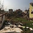 VIDEO YouReporter - Tromba d'aria a Dolo e Mira (Venezia): 2 morti e 15 feriti6