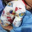 Cina, tigre strappa braccio a bambino di due anni allo zoo