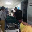 Cina, tigre strappa braccio a bambino di due anni allo zoo3