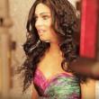 Asifa Lahore, drag queen musulmana minacciata3