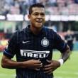 Calciomercato Juventus: Draxler e Guarin sempre più vicini