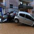 Rossano-Corigliano Calabro: acqua spazza tutto15