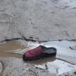 Rossano-Corigliano Calabro: acqua spazza tutto17