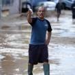 Rossano-Corigliano Calabro: acqua spazza tutto22