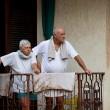 Rossano-Corigliano Calabro: acqua spazza tutto24