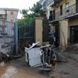 Rossano-Corigliano Calabro: acqua spazza tutto29