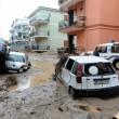 Rossano-Corigliano Calabro: acqua spazza tutto8