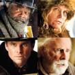 The hateful eight (trailer) film Tarantino (2)