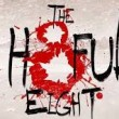 The hateful eight (trailer) film Tarantino (3)