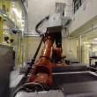 VIDEO YouTube: come vengono imbarcate le valige a bordo 4