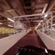 VIDEO YouTube: come vengono imbarcate le valige a bordo