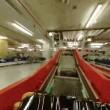 VIDEO YouTube: come vengono imbarcate le valige a bordo 9