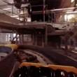 VIDEO YouTube: come vengono imbarcate le valige a bordo 8