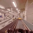 VIDEO YouTube: come vengono imbarcate le valige a bordo 7