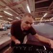 VIDEO YouTube: come vengono imbarcate le valige a bordo 2