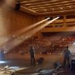 VIDEO YouTube - Laibach, prima band a esibirsi in Nordcorea 02