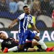 Calciomercato Juventus: Alex Sandro deve solo...