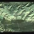 VIDEO YouTube - Volto alieno nella roccia o effetto ottico?4