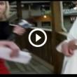 VIDEO YouTube Bryce Williams spara a Alison Parker in diretta tv 08