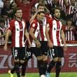 VIDEO YouTube Athletic Bilbao-Barcellona 4-0: gol-highlights7