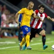 VIDEO YouTube Athletic Bilbao-Barcellona 4-0: gol-highlights6