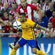 VIDEO YouTube Athletic Bilbao-Barcellona 4-0: gol-highlights4