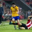 VIDEO YouTube Athletic Bilbao-Barcellona 4-0: gol-highlights3