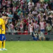 VIDEO YouTube Athletic Bilbao-Barcellona 4-0: gol-highlights2