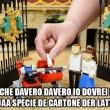 Principessa Charlotte rosica male, Baby George ti disprezza: piccoli reali su Fb FOTO 6