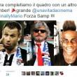 Calciomercato Sampdoria: Cassano è tornato, tifosi lo riabbracciano2