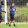 Calciomercato Sampdoria: Mario Balotelli, sms da Cassano...