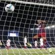 VIDEO YouTube Barcellona-Siviglia 5-4: gol e highlights2