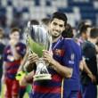 VIDEO YouTube Barcellona-Siviglia 5-4: gol e highlights3